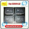 100% Original CX20549-12Z QFP IC Chipset