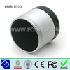 Portable Mini Bluetooth Speaker for TF Card