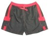 HOTSELL!! MEN'S BEACH & BOARD SHORTS