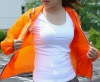 NEW COLLECTION FASHION DWR ANTI-UV SKIN LIGHT WEIGHT JACKET