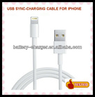 iphone 5 usb cable linan zihan has table function in the data transmission