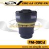FM-390A Cartridge Microphone Dynamic