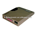 Promotion 56K RS232 FAX Modem