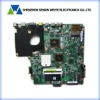factory cost N50TE new laptop motherboard mainboard notebook