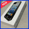 2012 The Newest Rechargeable Battery Case for IPhone 5
