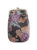 8F011-3 purse