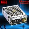15W single output smps power supply manufacturer 12v