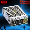 15W single output smps power supply manufacturer 12v