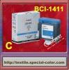 Canon Printer BCI-1411 Original Ink Cartridge Color C