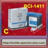 Canon Printer BCI-1411 Original Ink Cartridge Color C