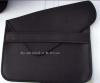 WJD-032 laptop bag