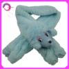 animal fashion winter scarf RQ-N08
