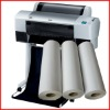 Wide format Inkjet Photo Paper in rolls for 7880