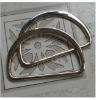 metal D-ring,O-ring
