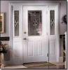 PVC Security Door