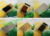 2012 Best selling Hot Men's Lighter cigarette lighters