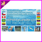 Professional Import&Export Purchase agency Argentina customs clearance