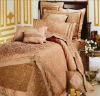 tourmaline health care 4 pieces bedding set