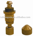 Brass Spray Nozzle HX-7009