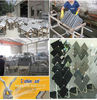 Chinese Granite Tiles On Sale