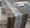 Prefabricated Granite Stone Countertop