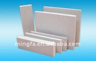 Non-asbestos products Calcium Silicate Insulation board