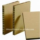 Paper Honey Comb Board