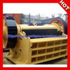 2012 Fine Crushing Europen Type Jaw Crusher