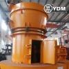 Hot sell high pressure raymond mill