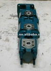 XCMG truck crane spare parts/gear/pump/computer/filter/brake disc etc