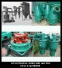 Super Fine Powder Pulverizer with Large Stocks