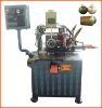 High-frequency Tube Sealing Machine