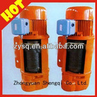 3t Construction Wire Rope Hoist