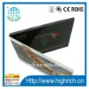 Hottest LCD 5*7'' video card booklet catalogue for pharmacy advertising