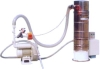 KFJ series vacuum power feeding machine