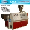 Single Screw Extrusion machinery