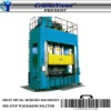 HD-Y27 Series Single-Action Hydraulic Sheet-stamping Press Machine