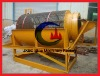 Screening Machinery-Trommel Screen With Different Mesh