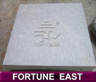 China Natural Basalt Stone
