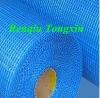 Fiberglass cloth 145G /glass fiber reinforced cement mesh