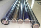 2012 xiongxing hot sales Blue film