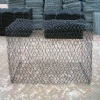 2012 latest Gabion Wire Mesh(factory direct)