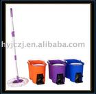 dehydrate easy mop