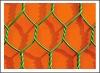 Hexagonal wire mesh/mighty hexagonal wire mesh/wire mesh/flection shape wire mesh