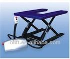 1000kg Adjustabel Electric Table Truck-A501