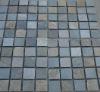 types of slate roof tile