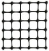 hot sale geogrid price (low price and best quality)