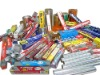 Sell household aluminium foil(Alufoile)