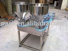 G2LGD Ointment Filling Machine(floor type)