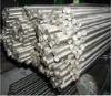 alloy steel round bar 347H